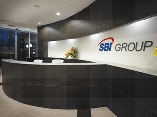 【完売】『第37回SBI債』SBIホールディングス株式会社 円建社債2年 0.48%