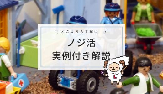 【ノジ活のやり方解説!】ノジマで家電を33%OFFで購入できる!